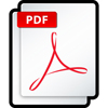 Get Adobe Acrobat Reader!